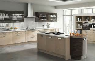 High Kitchen Cabinets Trending Topic Today High Gloss Kitchen Cabinets Thediapercake Home Trend