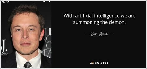 elon musk ai quotes great depression 2 weekly market news by kliguy38