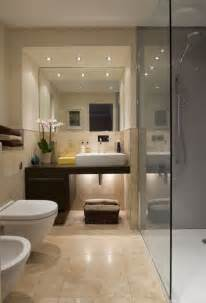 beige bathroom ideas 37 beige bathroom floor tiles ideas and pictures