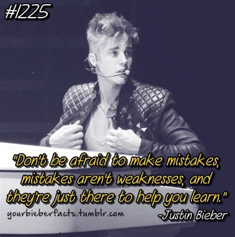 believe quote by justin bieber justin bieber best quotes quotesgram