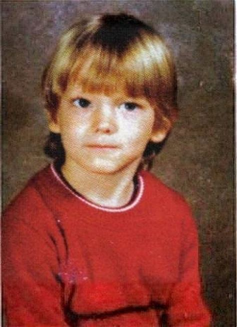 eminem child favorite childhood picture of marshall poll results