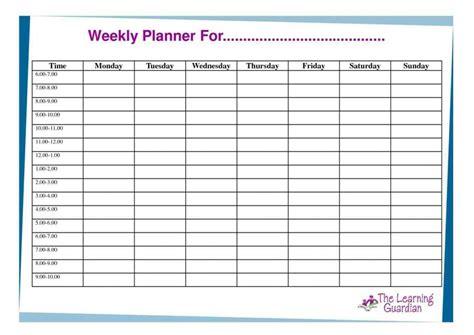 hourly calendar template great printable calendars free printable hourly calendar printable calendar