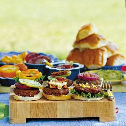burger bar topping ideas hot dog and burger bars b lovely events