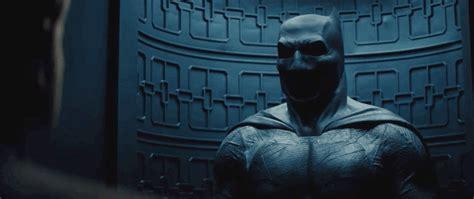 Sad Batman Meme - ben affleck s sad batman is now mad batman the verge