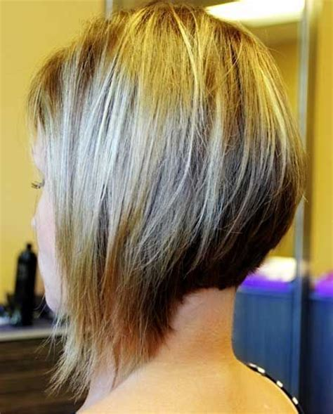 ladies bobcat haircuts 191 cambio de look 2013 bob hair cut styles 2013 short
