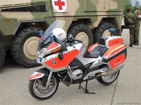 Motorrad Bayer Tag Der Offenen Tür by Motorr 228 Der 30 Fahrzeugbilder De