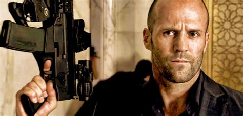 film jason statham motarjam jason statham movie quotes quotesgram