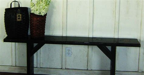 i love benches i love you quot benches quot home is where they love you