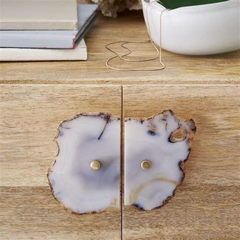 best 25 wooden drawer pulls ideas on antique