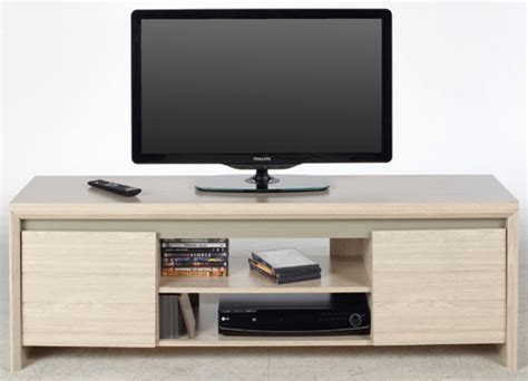 Home Decor Articles by Meuble Tv Indo Conforama Luxembourg