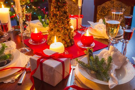 what to eat for christmas dinner where to eat dinner 2017 in los angeles 171 cbs los angeles