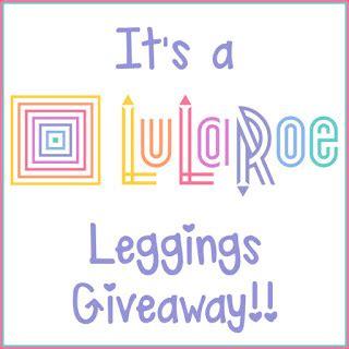 Lularoe Giveaway Ideas - image gallery lularoe giveaway