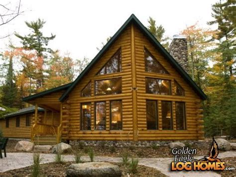 golden home onmilwaukee marketplace golden eagle log homes
