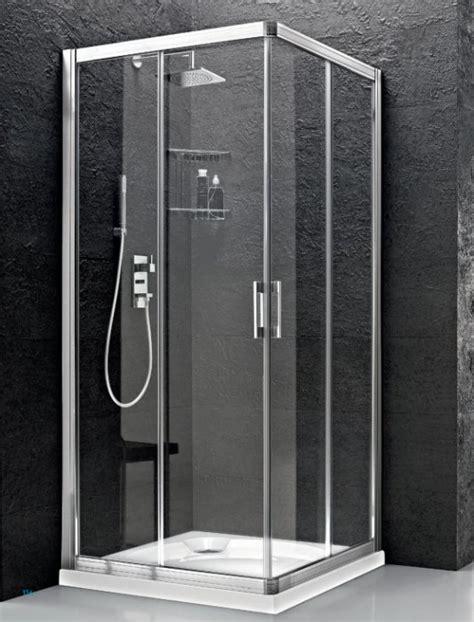 box doccia verona edilvetta box doccia arblu edilvetta verona