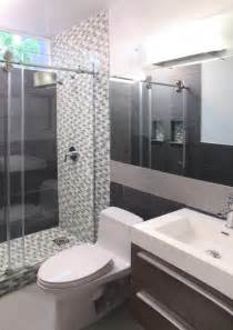 Bath Designs For Small Bathrooms walnut creek bathroom remodel modern bathroom san