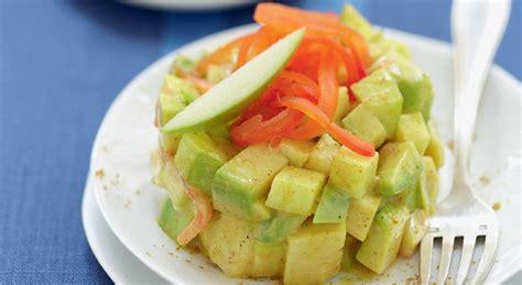 recette de cuisine saine recette de cuisine saine gourmandise en image