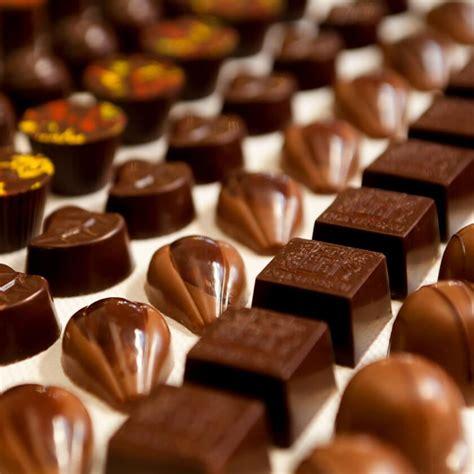 josophan s fine chocolates