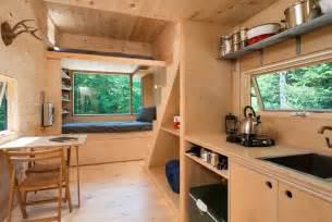 tiny house for rent chicago kleines haus mieten und simple wohnen studenten projekt