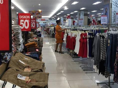 ramayana bali mall denpasar indonesia top tips