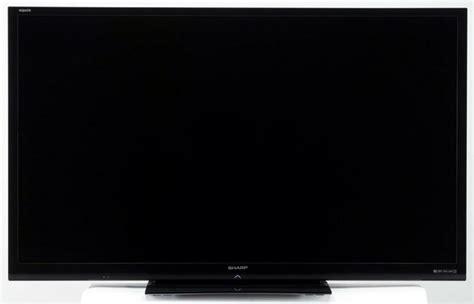 Tv Flat Sharp 42 Inch the 5 best hdtvs hd guru