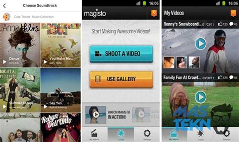 aplikasi android download gratis windows movie maker 7 aplikasi edit video di hp android terbaik gratis offline