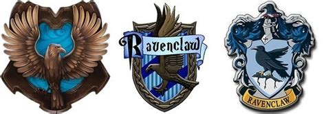 ravenclaw house colors what are the colors of ravenclaw quora