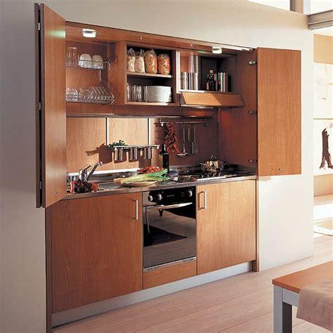 Kitchen In A Closet by 25 Best Ideas About Kitchen On