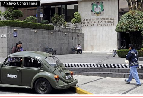 aumento de sueldo a militares argentina 2016 newhairstylesformen2014 aumento de sueldo a militares del ejercito mexicano 2016