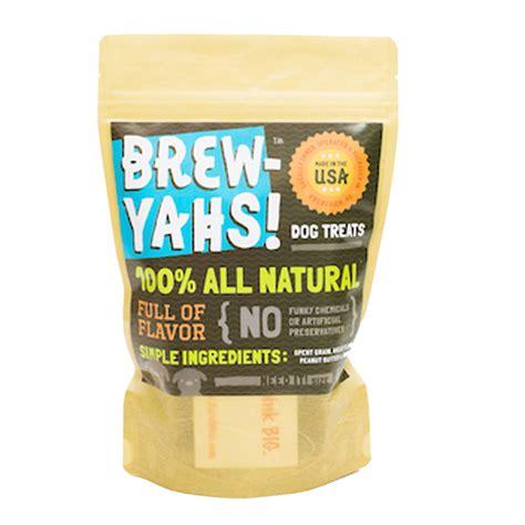 spent grain treats brew yahs spent grain treats baxterboo