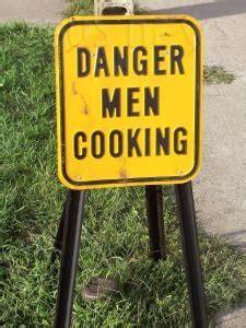 uomini cucinano zeus news notizie dall olimpo informatico