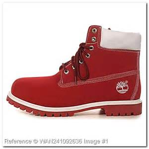 ji74zyrs cheap timberland boots colors