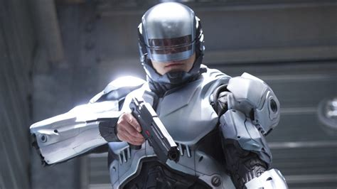 robocop 2014 film tv tropes 6 reasons why the robocop remake doesn t suck 171 taste of