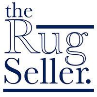 rug seller discount 20 163 10 the rug seller discount code verified 18 mins ago