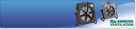 keho aeration fans for sale ventilation fans hire andrews sykes