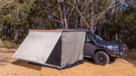 arb awning side walls arb 4 215 4 accessories awnings accessories arb 4x4