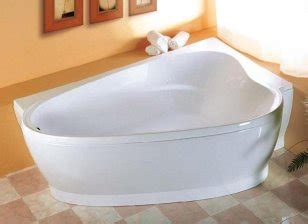 round bathtubs for sale round beds and heart shaped bathtubs