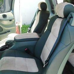 rayco upholstery rayco tops auto upholstery 10 photos nettoyage auto de