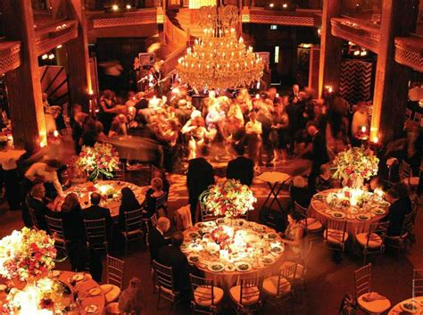 reasonably priced wedding venues in los angeles the most restaurants in los angeles 171 cbs los angeles