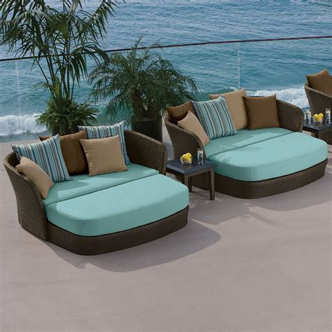 patio chair outdoor