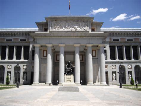 el museo de los el museo del prado ofrece su contenido en mir 237 adax e itunes u
