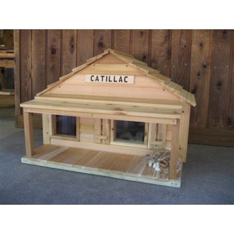 outdoor cat houses for multiple cats 17 best images about outdoor cat house on pinterest house plans cats and pictures of