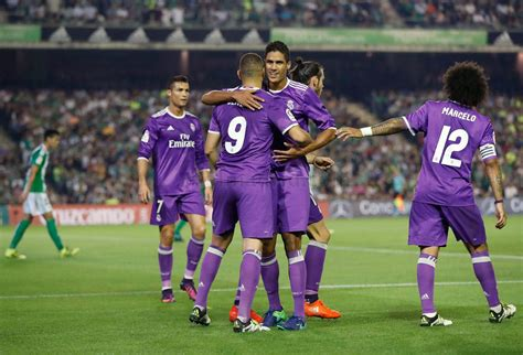 imagenes real madrid fc betis real madrid fotos real madrid cf