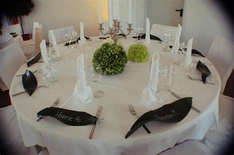 Tischdeko Bilder by Hochzeit Blumendeko Bilder Galerie Hochzeitsportal24