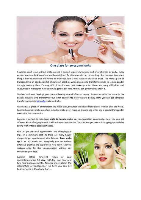 wedding forum average hairmake up costs page 1 of 1 makeup artist cost style guru fashion glitz glamour