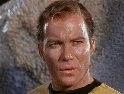 capt kirk hair captain kirk james t kirk photo 8404306 fanpop