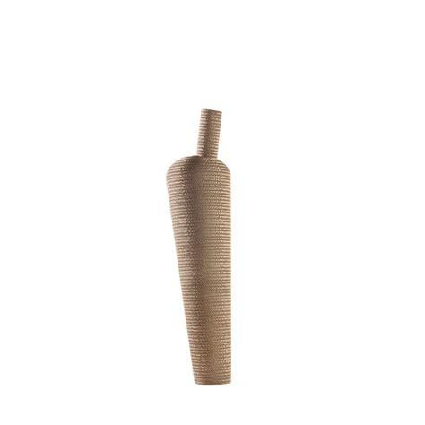 tapis pour exterieur 1618 hora vase d 233 coratif g 233 ant 233 co design staygreen
