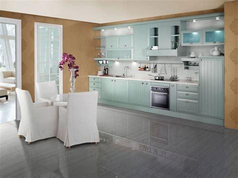 funky kitchen cabinets funky kitchen cabinet op10 x126 kitchen cabinet oppein