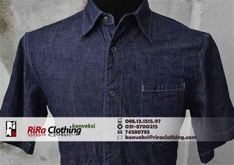 Celana Kerja Surabaya konveksi surabaya rira clothing konveksi