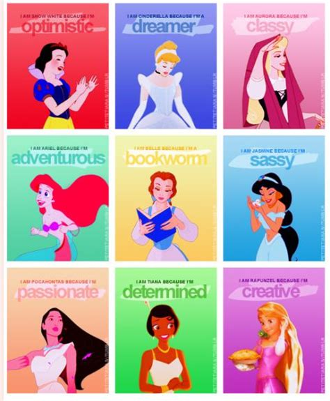 Room Character Quiz 17 Best Images About Didney Worl On Disney