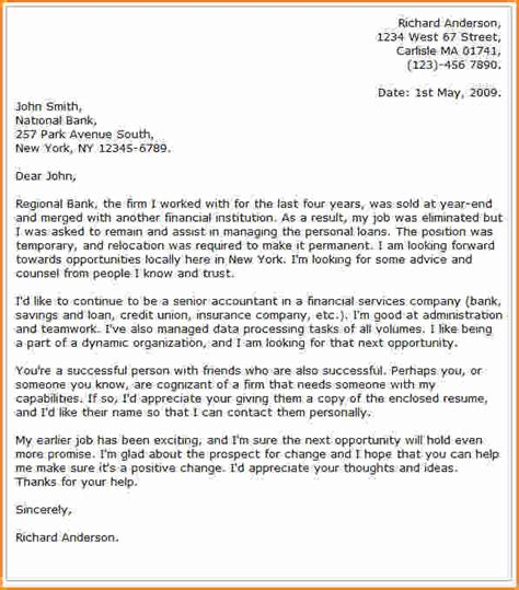 exle formal letter giving information 5 give exle of business letter invoice template download